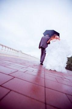 Фотография 7116  категории 'Фотограф на свадьбу'