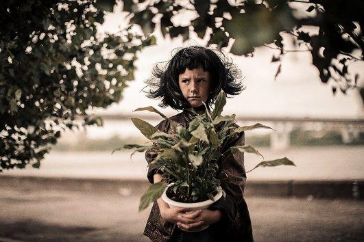 Фотография 6658  категории 'Фотограф для детей'