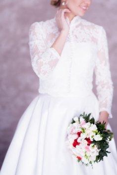 Фотография 7250  категории 'Фотограф на свадьбу'