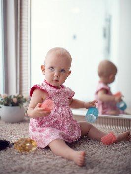 Фотография 6666  категории 'Фотограф для детей'