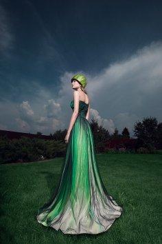 Фотография 5071  категории 'Fashion'