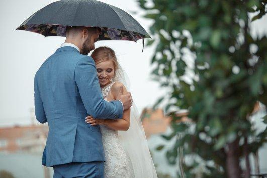 Фотография 8681  категории 'Фотограф на свадьбу'