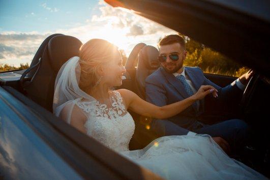 Фотография 8683  категории 'Фотограф на свадьбу'