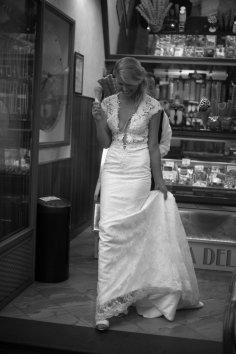 Фотография 7106  категории 'Фотограф на свадьбу'