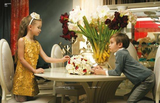 Фотография 6716  категории 'Фотограф для детей'