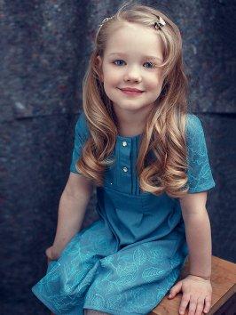 Фотография 8096  категории 'Фотограф для детей'