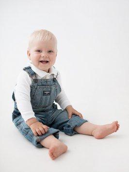 Фотография 6770  категории 'Фотограф для детей'