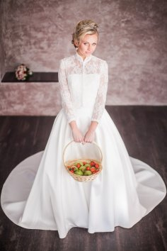 Фотография 7068  категории 'Фотограф на свадьбу'