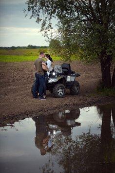 Фотография 6818  категории 'Семейный фотограф'