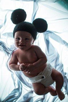 Фотография 6661  категории 'Фотограф для детей'