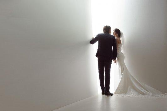 Фотография 8667  категории 'Фотограф на свадьбу'