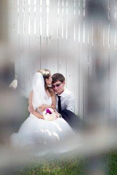 Фотография 7232  категории 'Фотограф на свадьбу'