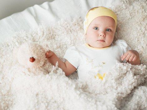 Фотография 6636  категории 'Фотограф для детей'