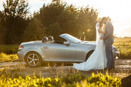 Фотография 8686  категории 'Фотограф на свадьбу'