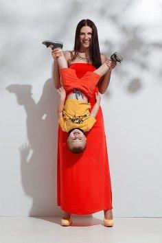 Фотография 6723  категории 'Фотограф для детей'