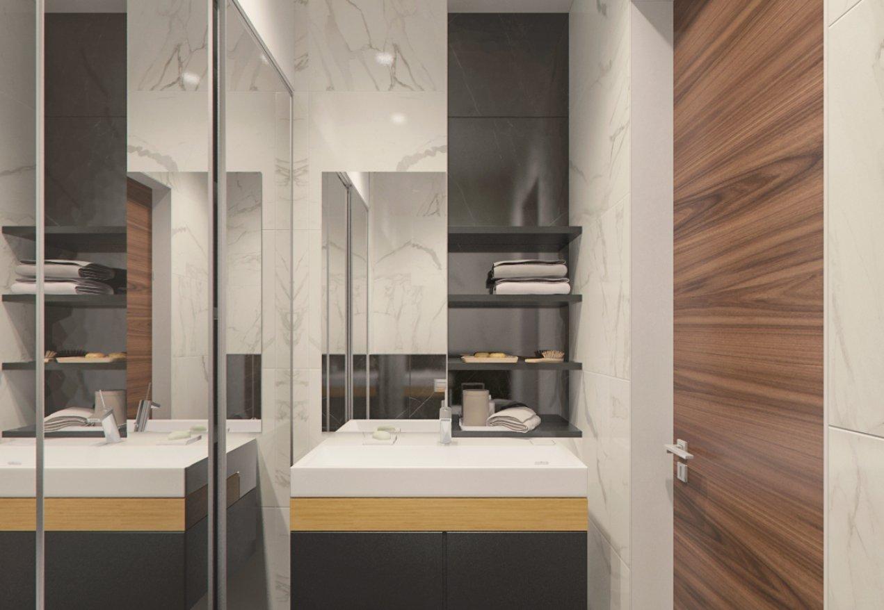 Фотография 3540  категории 'Квартира 179 м²'