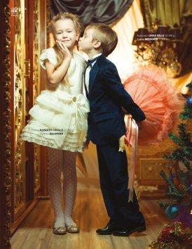 Фотография 6692  категории 'Фотограф для детей'