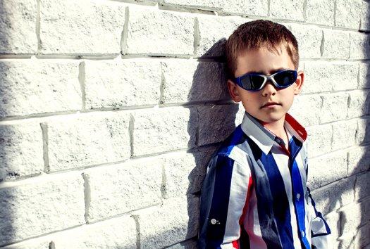 Фотография 6607  категории 'Фотограф для детей'