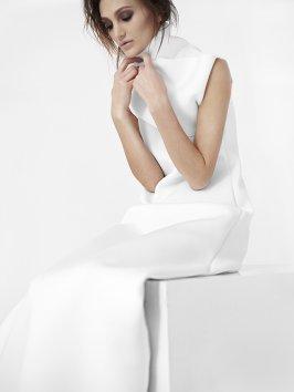 Фотография 5259  категории 'Fashion'