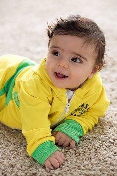 Фотография 6774  категории 'Фотограф для детей'