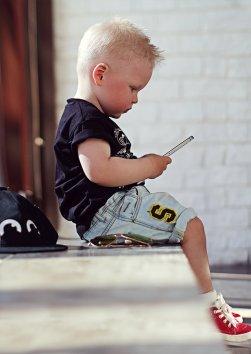 Фотография 6736  категории 'Фотограф для детей'