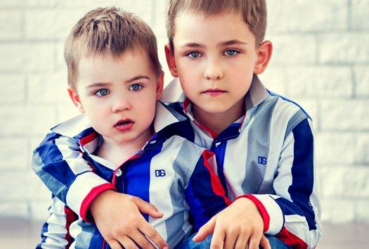 Фотография 6733  категории 'Фотограф для детей'