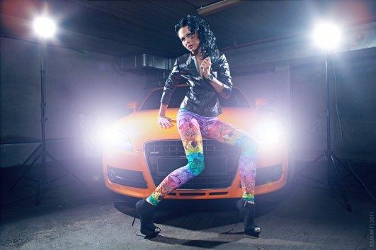 Фотография 5253  категории 'Fashion'