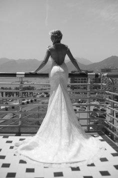 Фотография 7075  категории 'Фотограф на свадьбу'