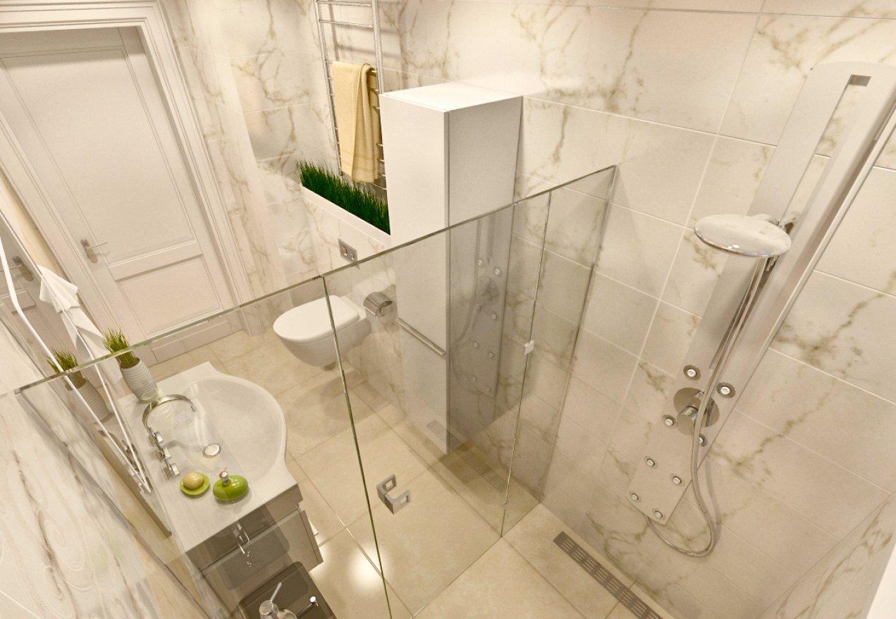 Фотография 3703  категории 'Частный дом 211 м²'