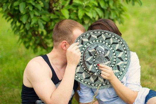 Фотография 6812  категории 'Семейный фотограф'