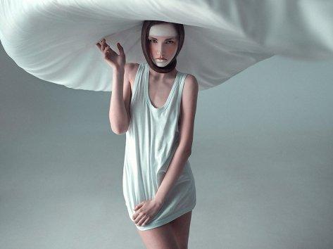 Фотография 5097  категории 'Fashion'