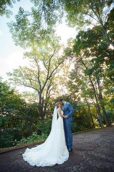 Фотография 8651  категории 'Фотограф на свадьбу'