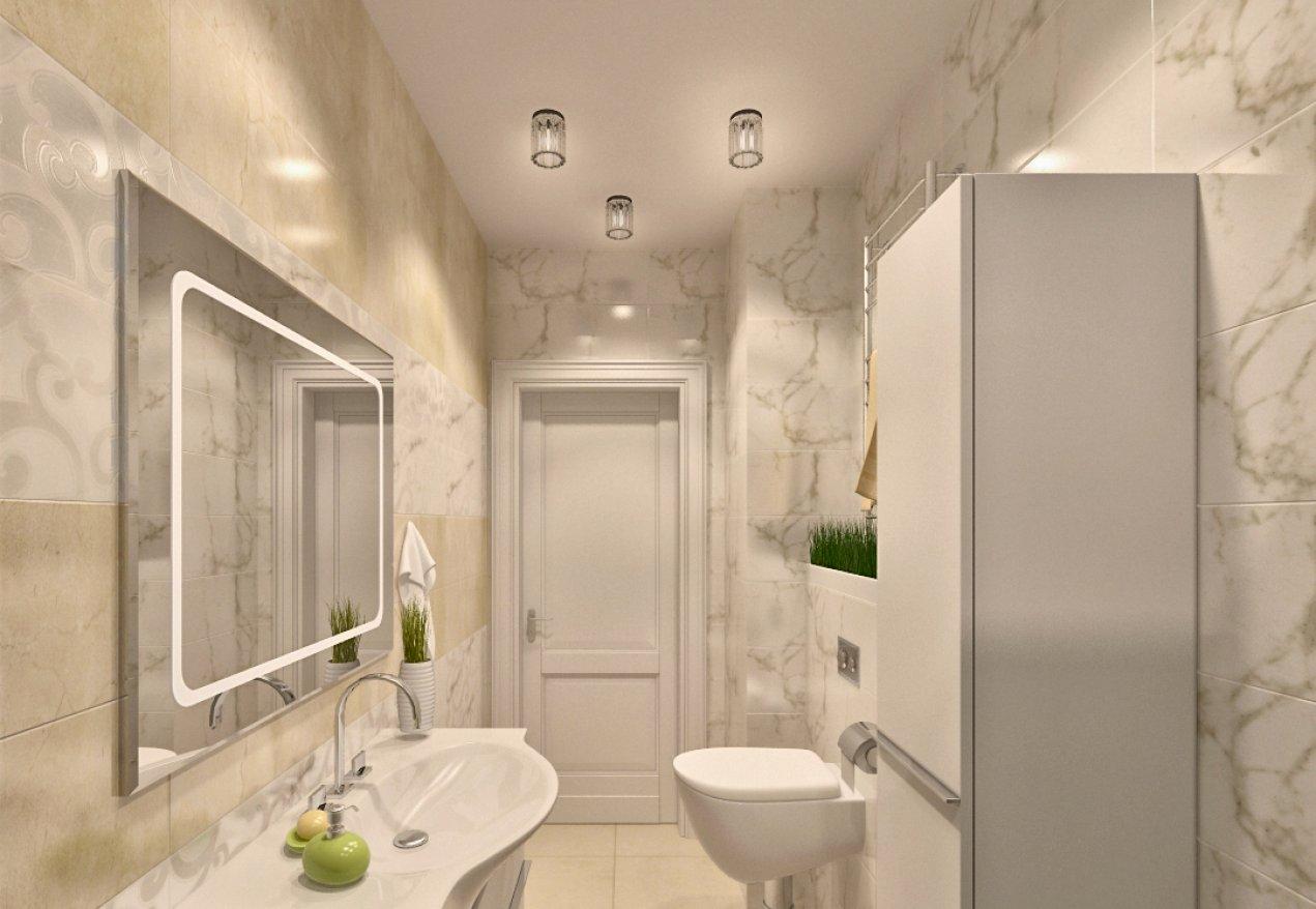 Фотография 3701  категории 'Частный дом 211 м²'