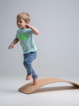 Фотография 8100  категории 'Фотограф для детей'