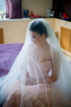 Фотография 7231  категории 'Фотограф на свадьбу'