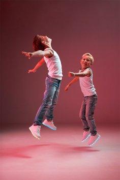Фотография 6686  категории 'Фотограф для детей'