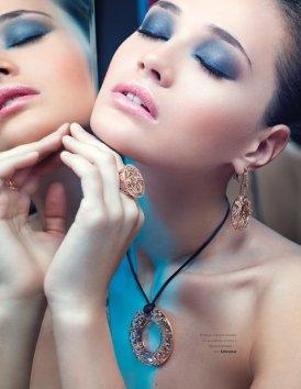 Фотография 4981  категории 'Beauty'