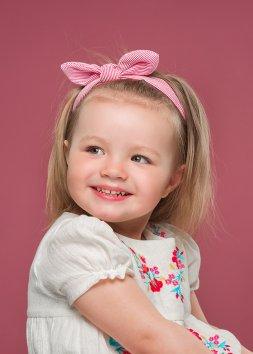 Фотография 8082  категории 'Фотограф для детей'