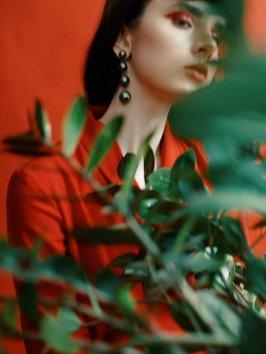 Фотография 8442  категории 'Персональная фотосъемка'