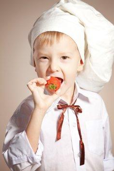 Фотография 6717  категории 'Фотограф для детей'
