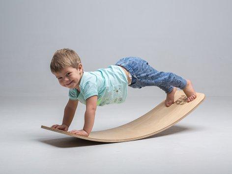 Фотография 8098  категории 'Фотограф для детей'