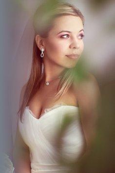 Фотография 7245  категории 'Фотограф на свадьбу'
