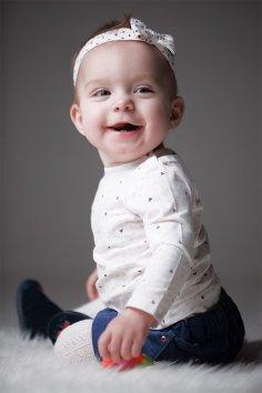 Фотография 8075  категории 'Фотограф для детей'