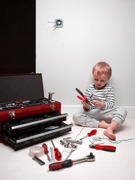 Фотография 6757  категории 'Фотограф для детей'