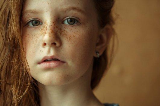 Фотография 8069  категории 'Фотограф для детей'