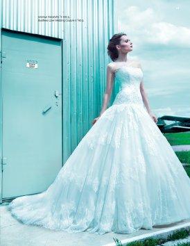 Фотография 5116  категории 'Fashion'