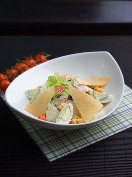 Фотография 7498  категории 'Съемка меню ресторана'