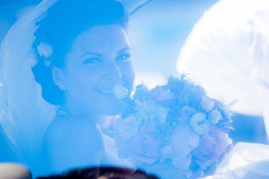 Фотография 7049  категории 'Фотограф на свадьбу'
