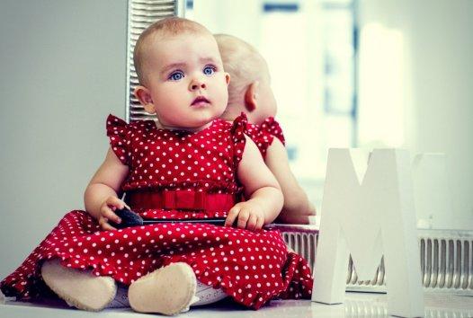 Фотография 6707  категории 'Фотограф для детей'