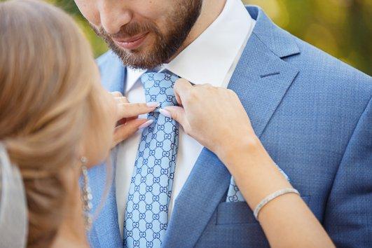 Фотография 8671  категории 'Фотограф на свадьбу'